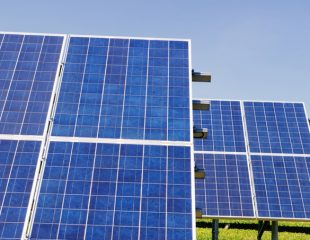 Renewable energy is being an endless solution to the electricity blackouts in South Africa!