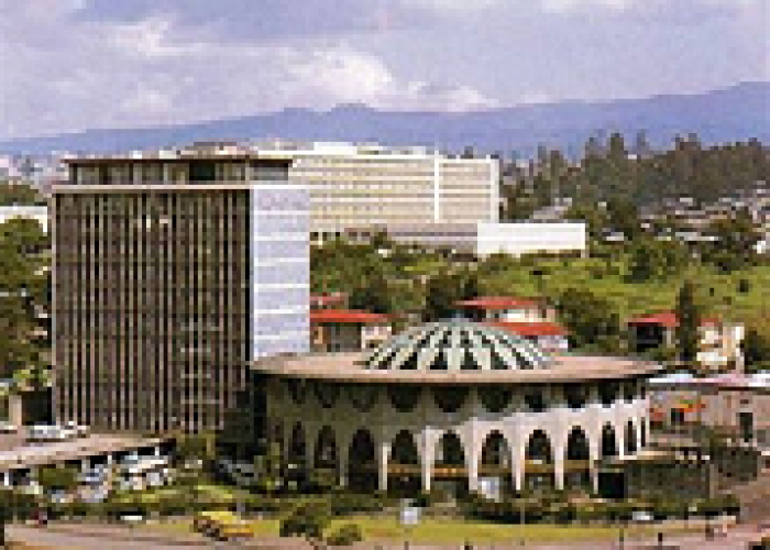 Ethiopia Launches Study To Liberalize Its Financial System