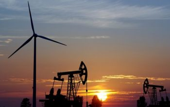 Could the Oil Price Collapse Drive More Investment Into Renewables?