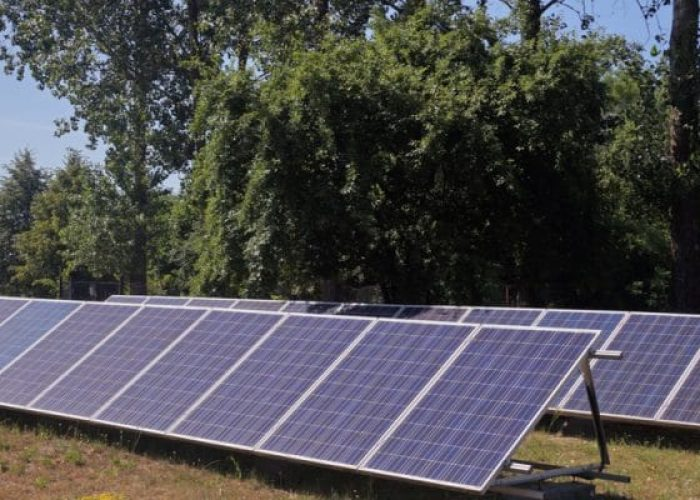 KENYA: 1.3M households will have access to electricity via solar off-grid