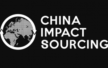 Optimized and affordable sourcing solution for solar lighting product assemblers and manufactures: Introducing China Impact Sourcing