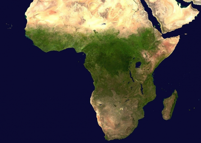 Mini grids grant could drive 80 MW of new capacity in Africa