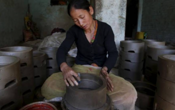 Delays in critical finance for energy access push development goals further off track